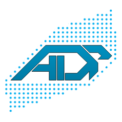 AlessioDP logo