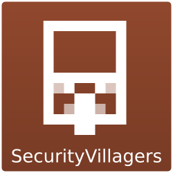 SecurityVillagers